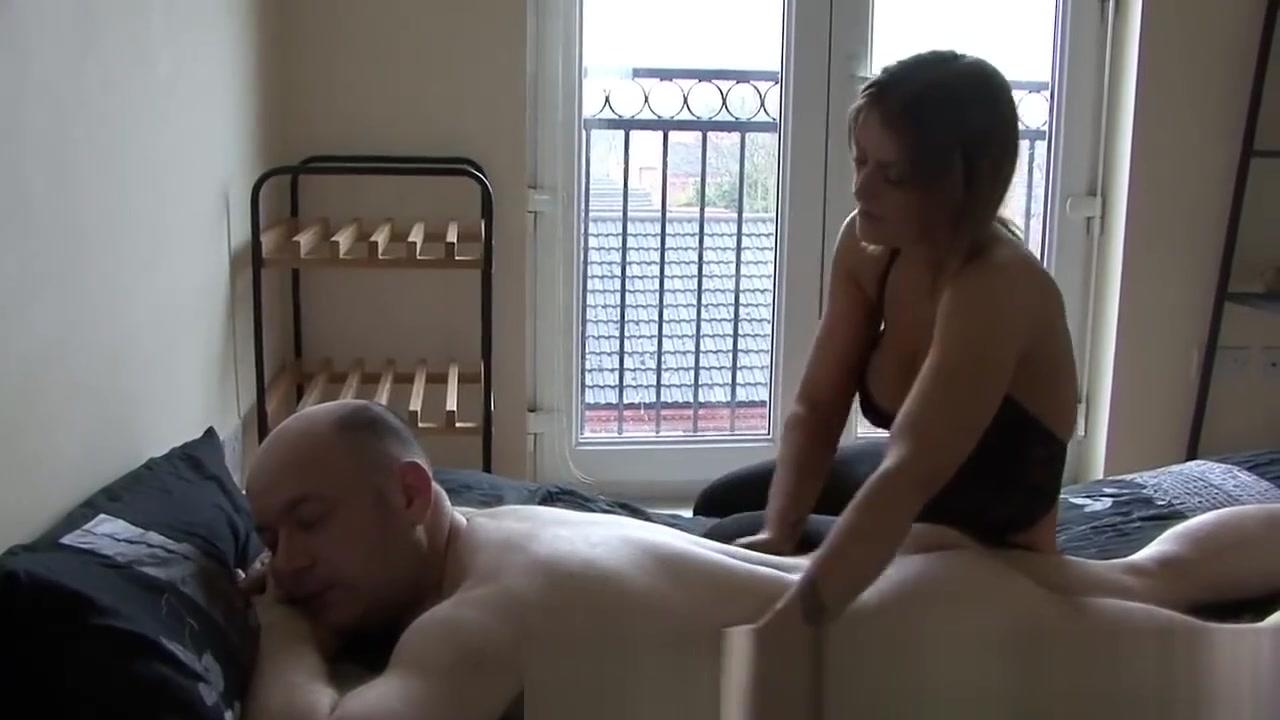 Emeline ghesquiere nicolas ghesquiere dating Porn archive