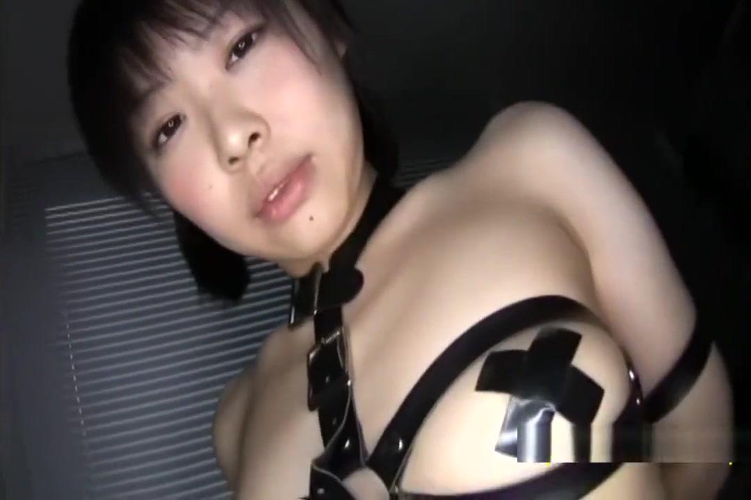 Porn clips Eliza dushku dating who