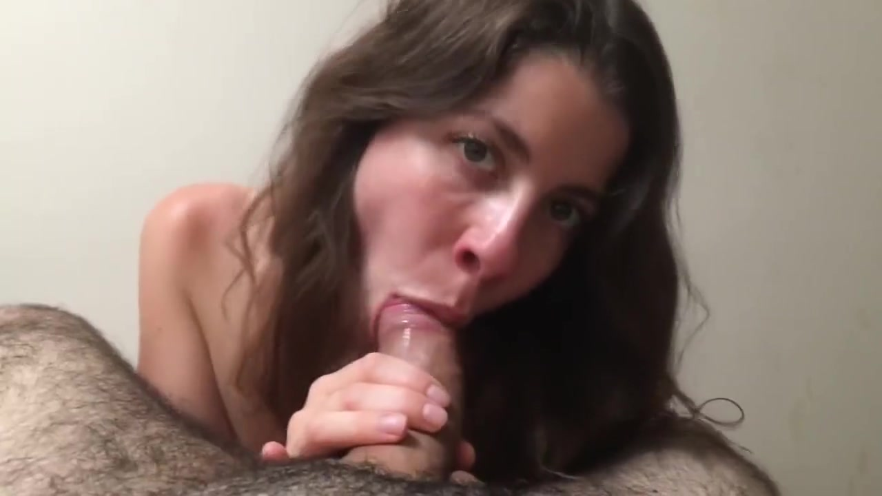 XXX Porn tube Perfect sexy babe pussy