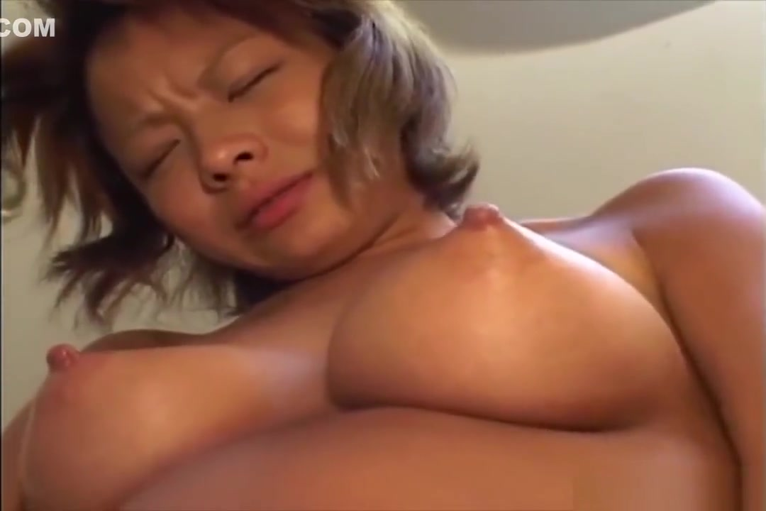 Naked FuckBook Milf teacher big boobs