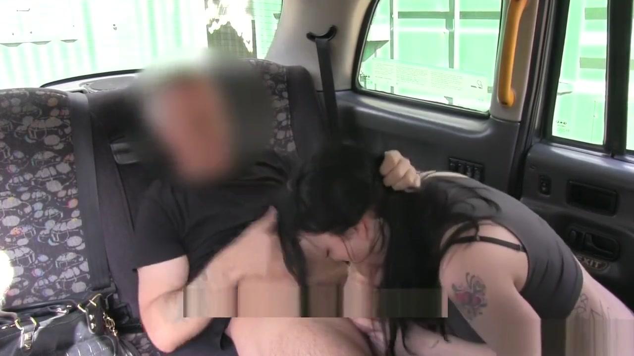 Sexy Photo Free novies sperm