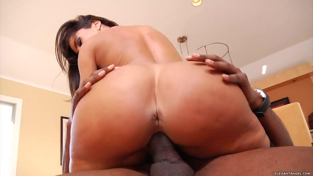 XXX Video Nude pics sharon stone