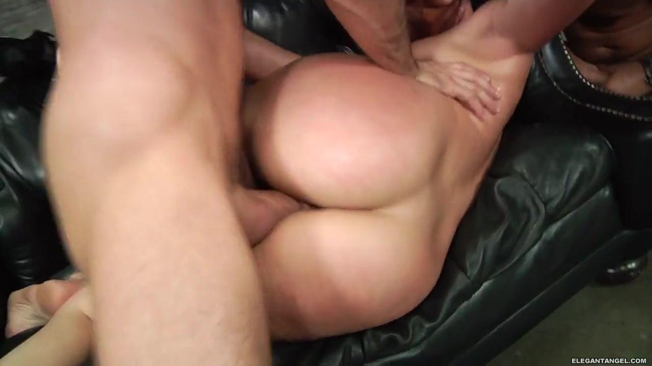 Man dating his grandmother Porn tube