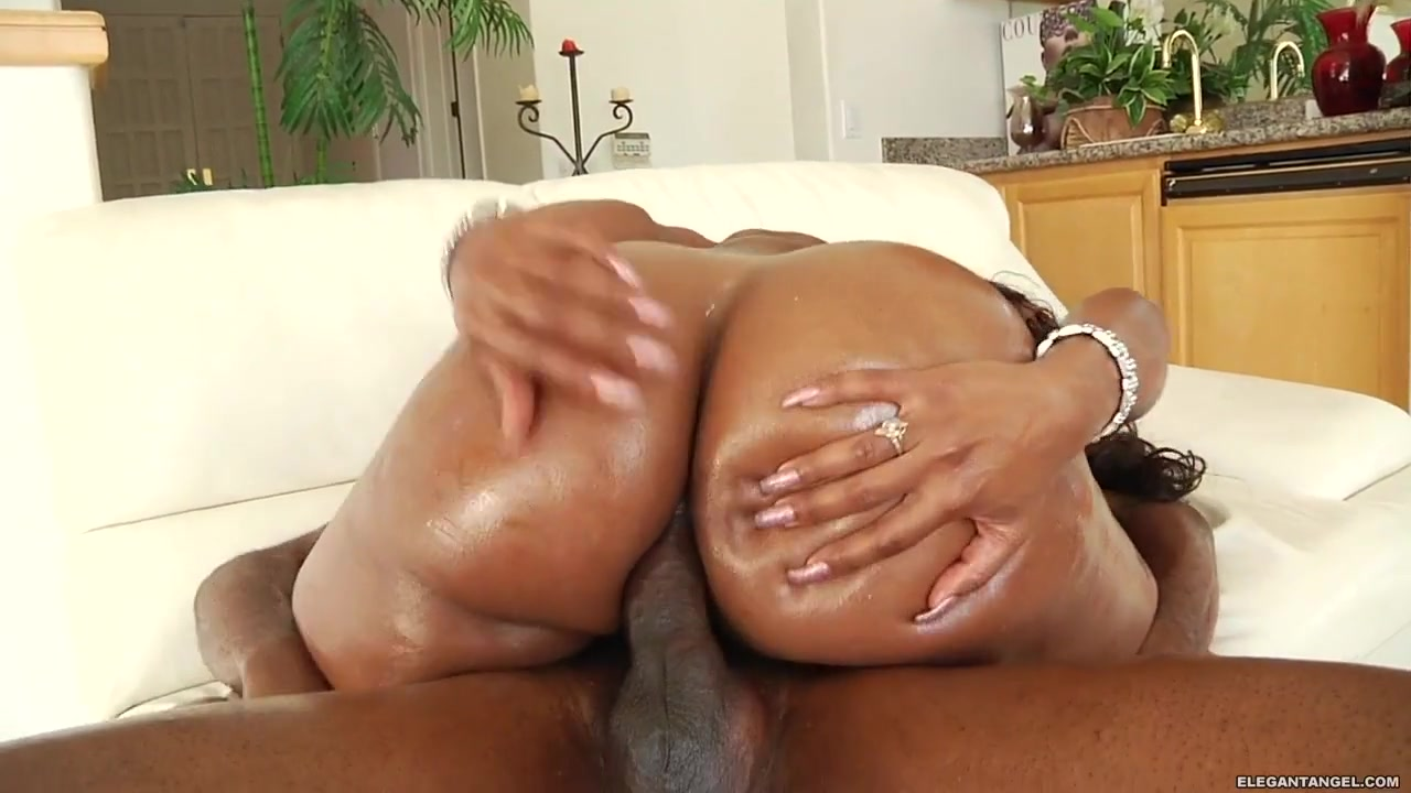 Esfj male dating male Hot Nude