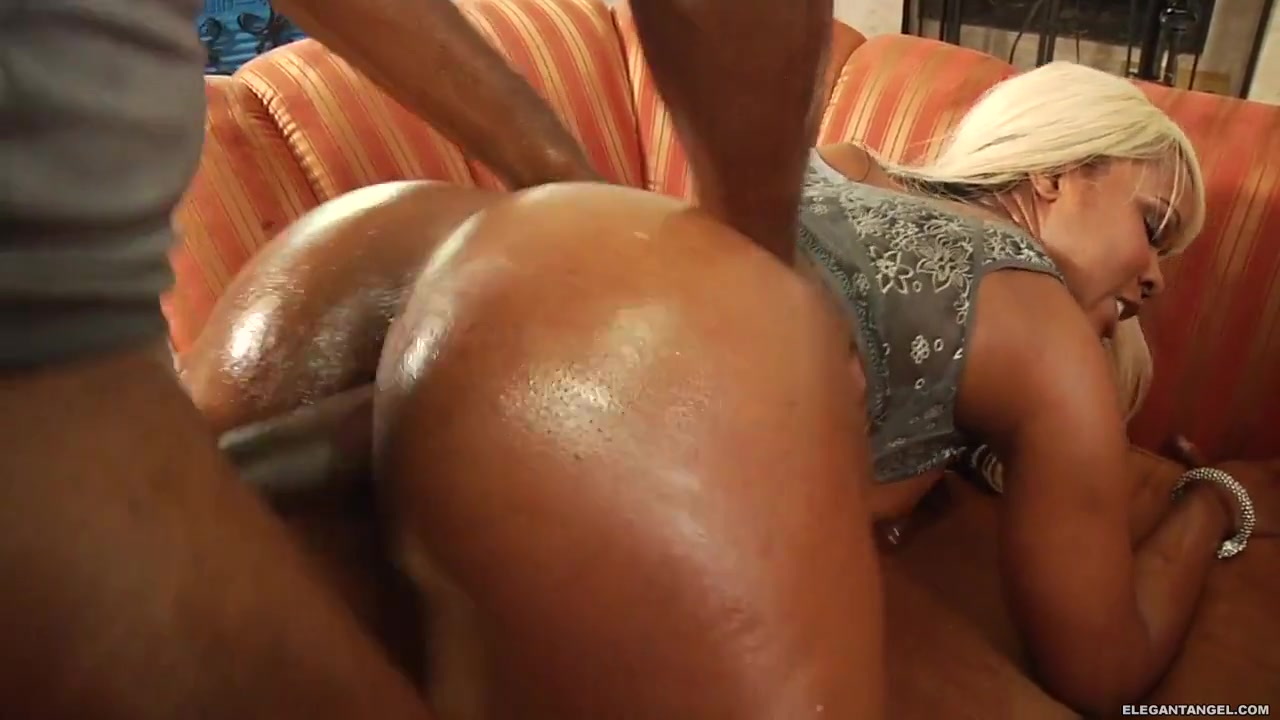 Raunchy Vanessa Monet is dicked up her wet snatch Naughty sarah at home porn