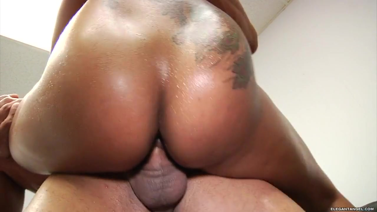 Submissive french horny mature Naked xXx