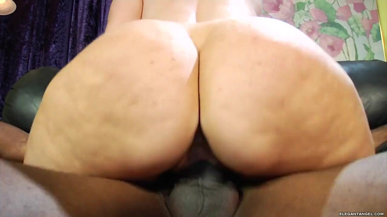 bdsm slave videos free Porn tube