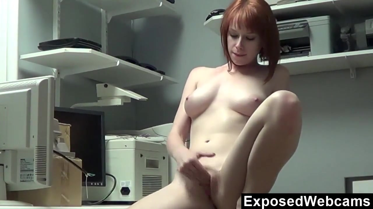 Clarissa caleb naked Porn archive