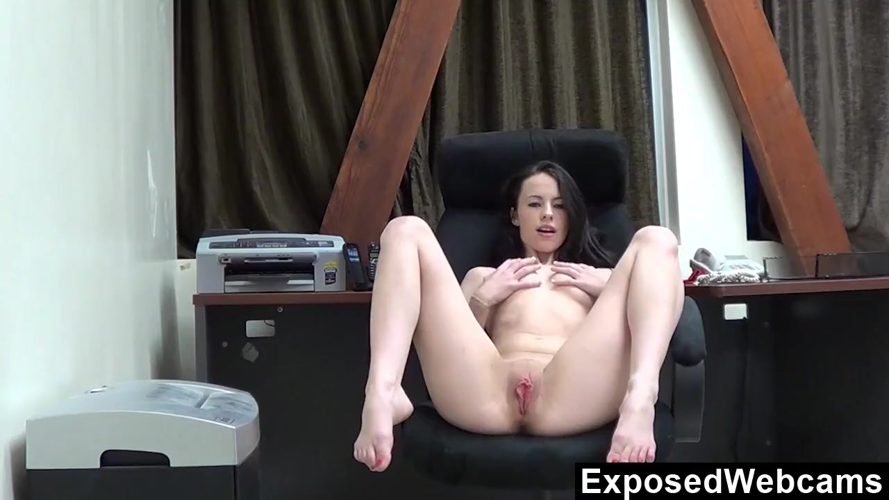 Sex photo Proti stagona online dating
