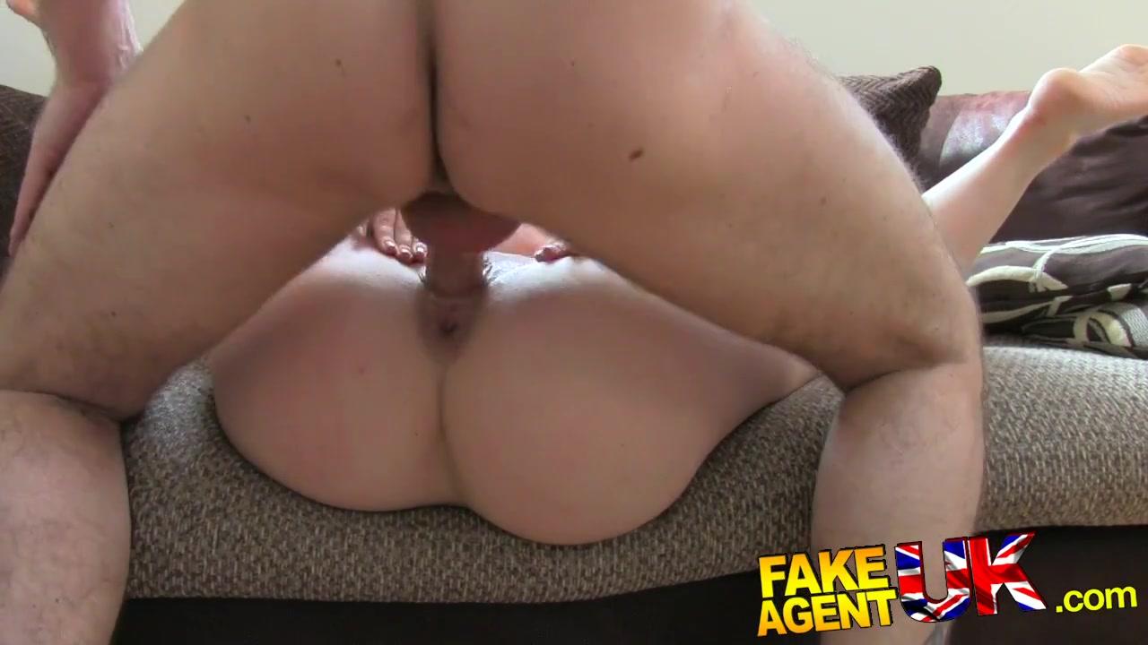 New porn Hot female warriors porn