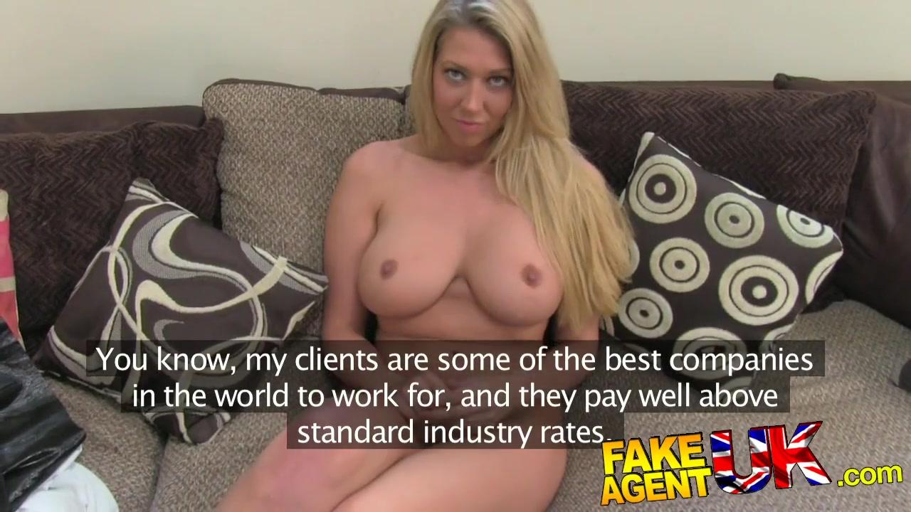 Sophie marceau nude pussy Good Video 18+