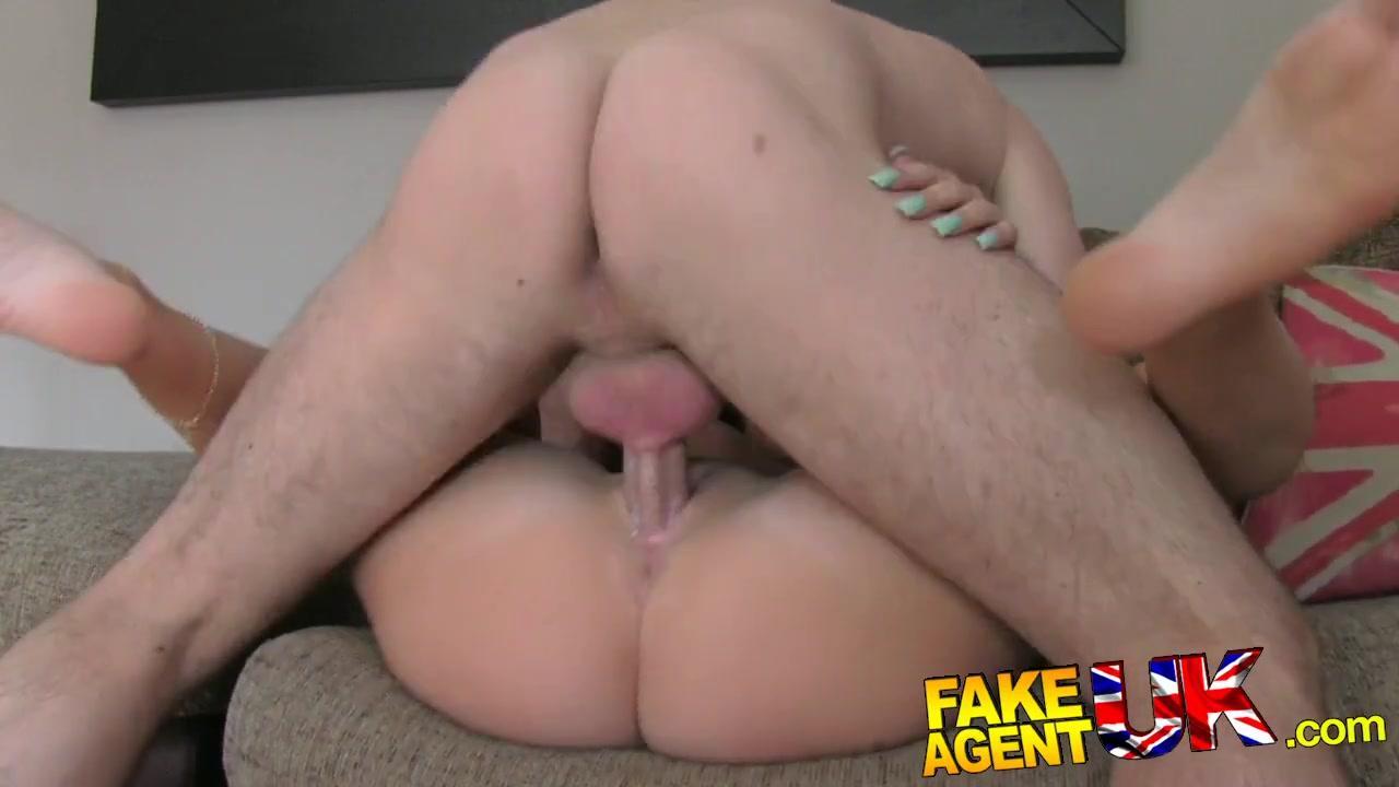 Hairy milf and three men Good Video 18+