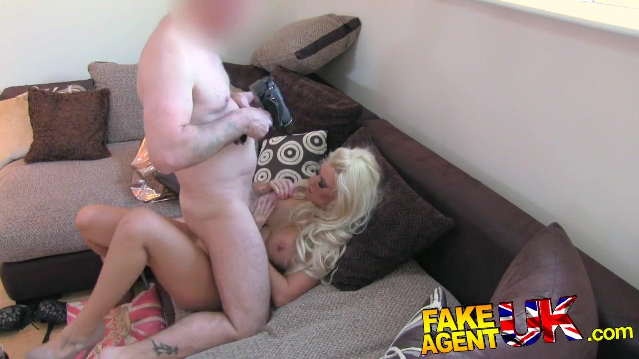 Porn tube Fat guy porn pics