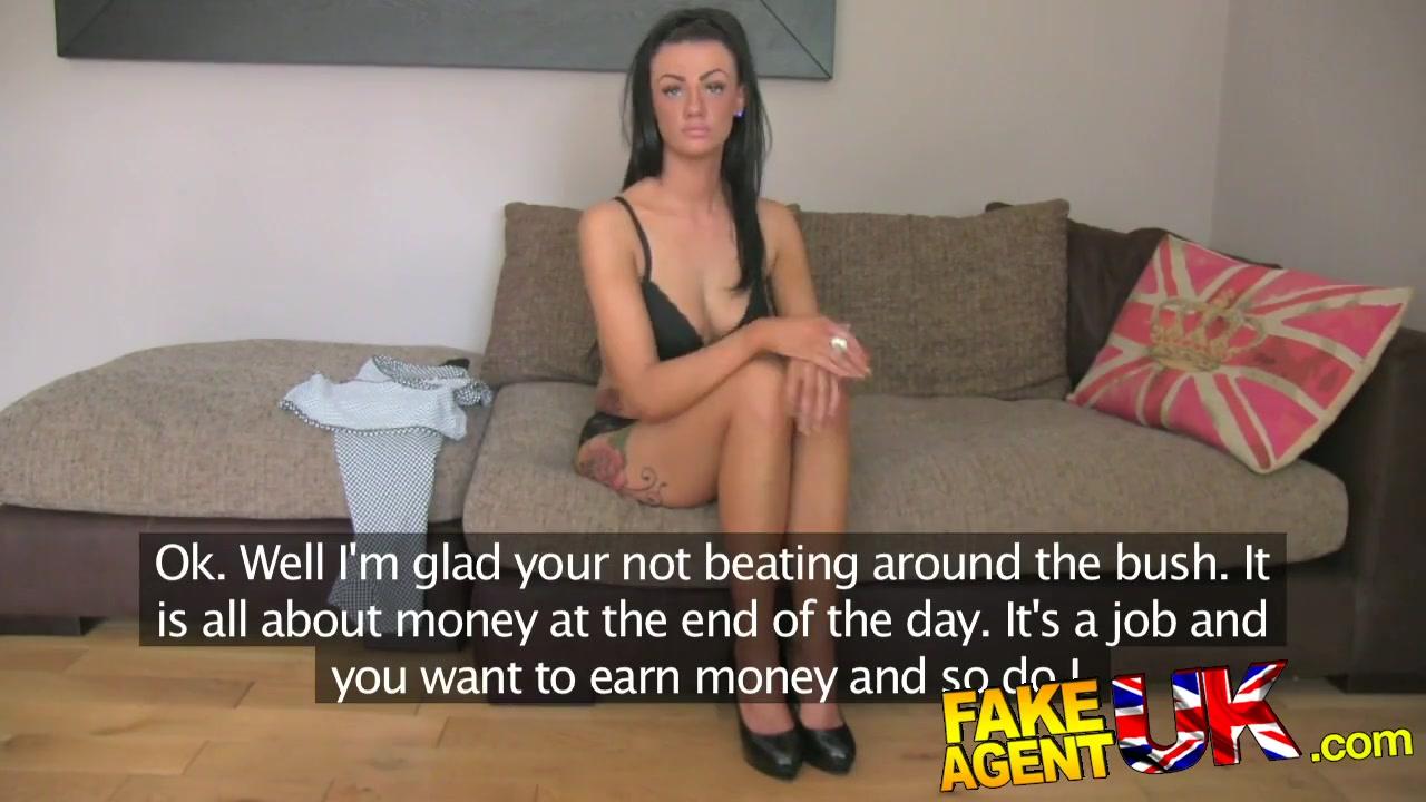 Girls Rusia Sex Nude 18+