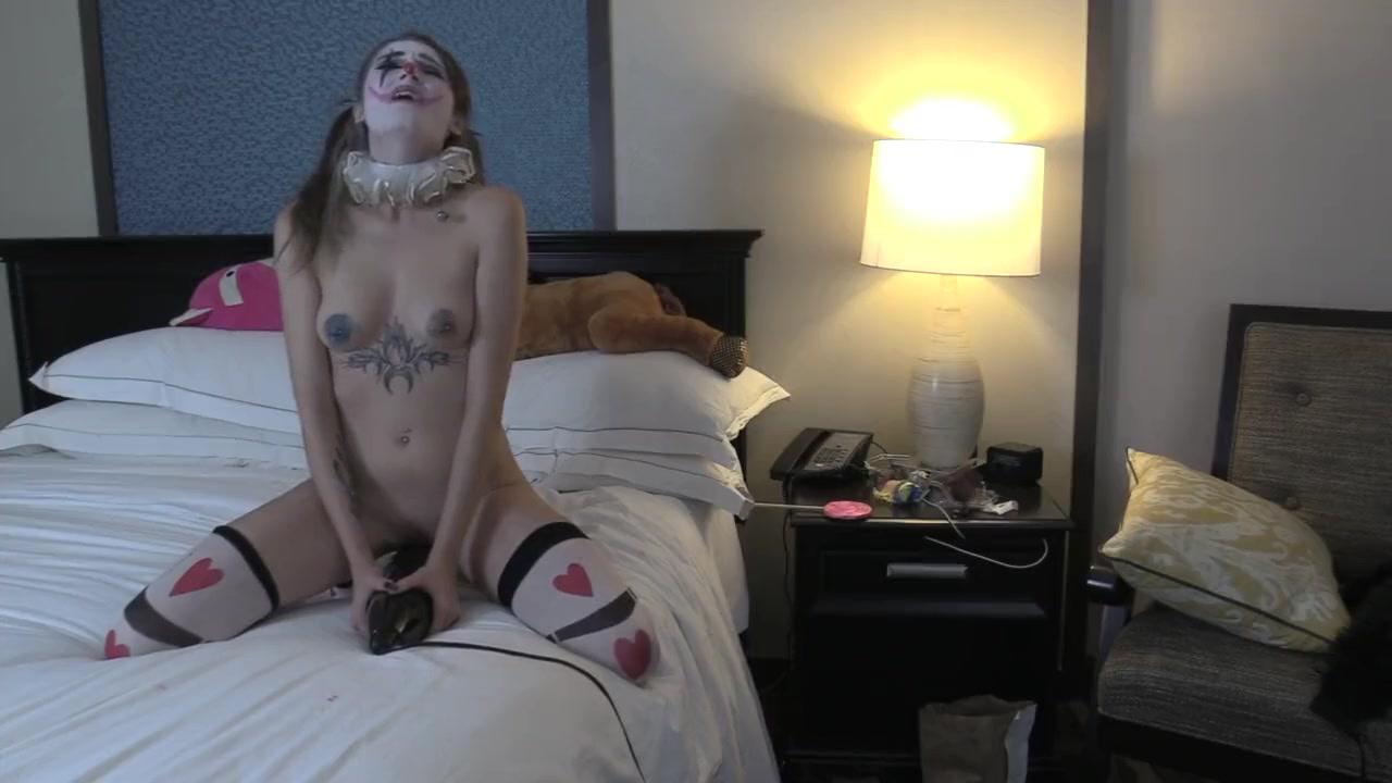 Porn archive Indian Actress Hot Kiss