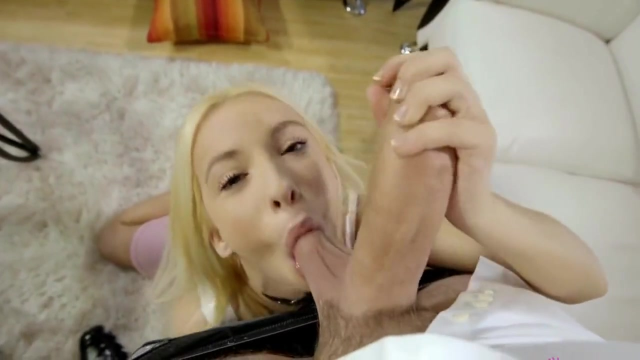 Best food to increase sex stamina Naked Porn tube