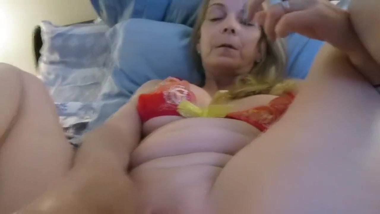 Naked xXx Womens thoughts on bukkakes