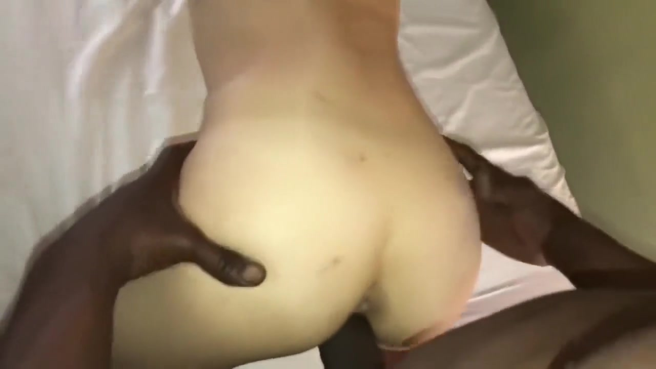 New xXx Video Help my sister is dating a loser