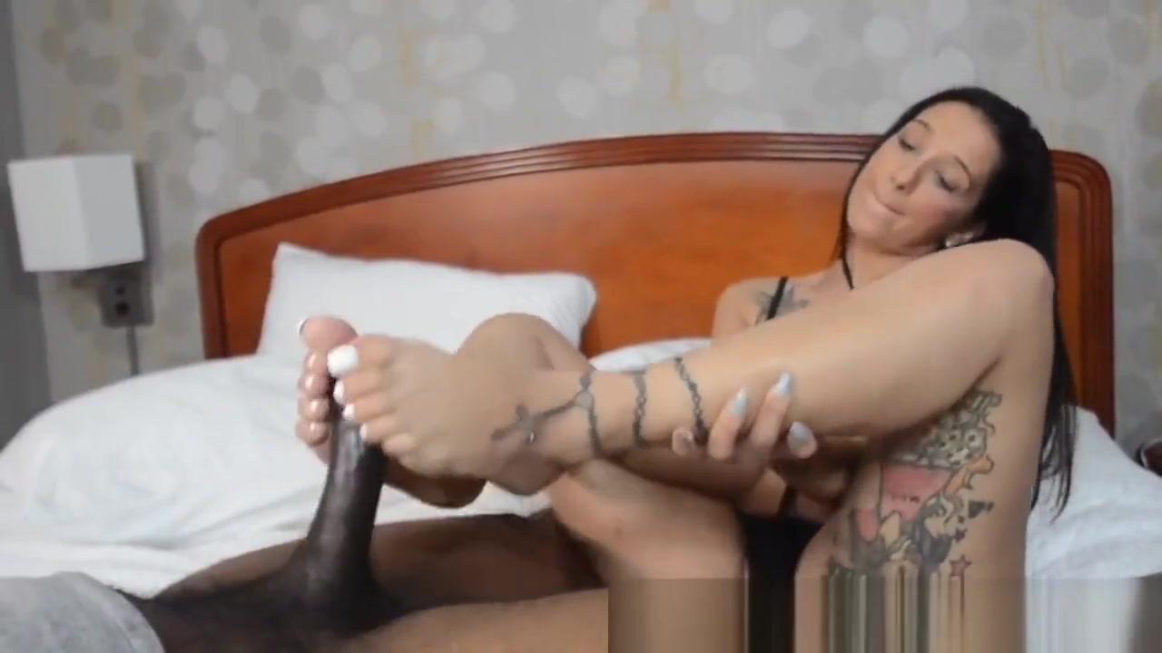 ass cock dancing porn fucking Sex photo
