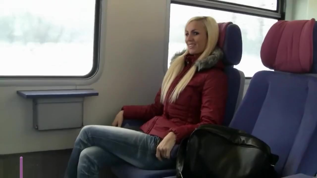 Dating for friends Good Video 18+