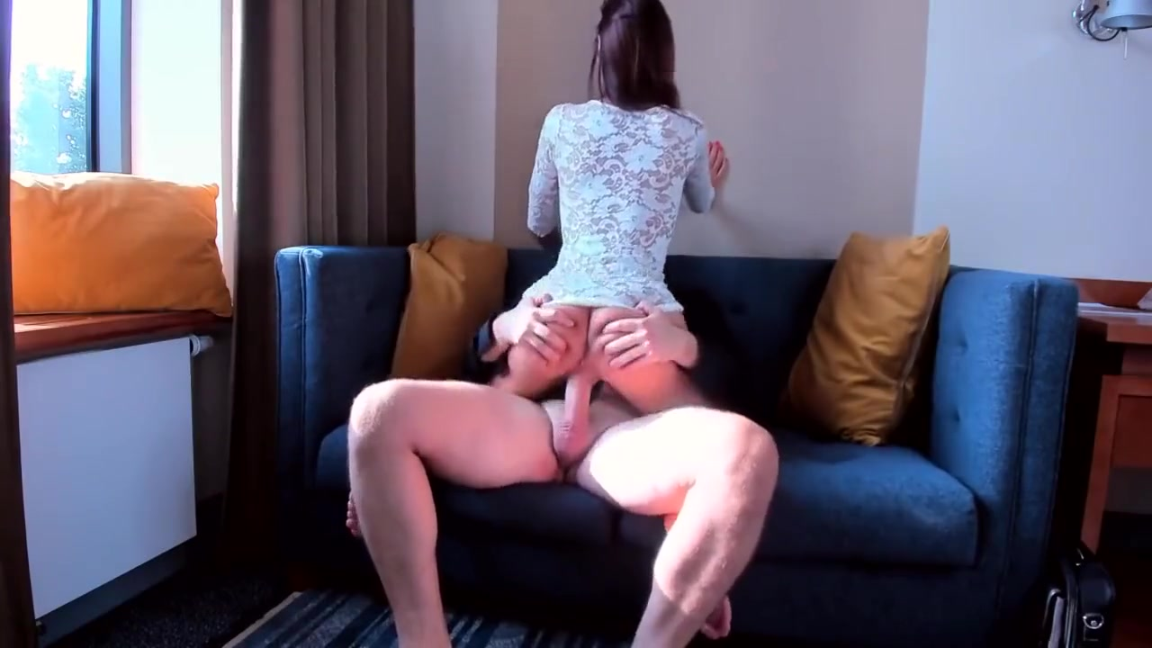 All porn pics Fisica 1 prepa abierta yahoo dating