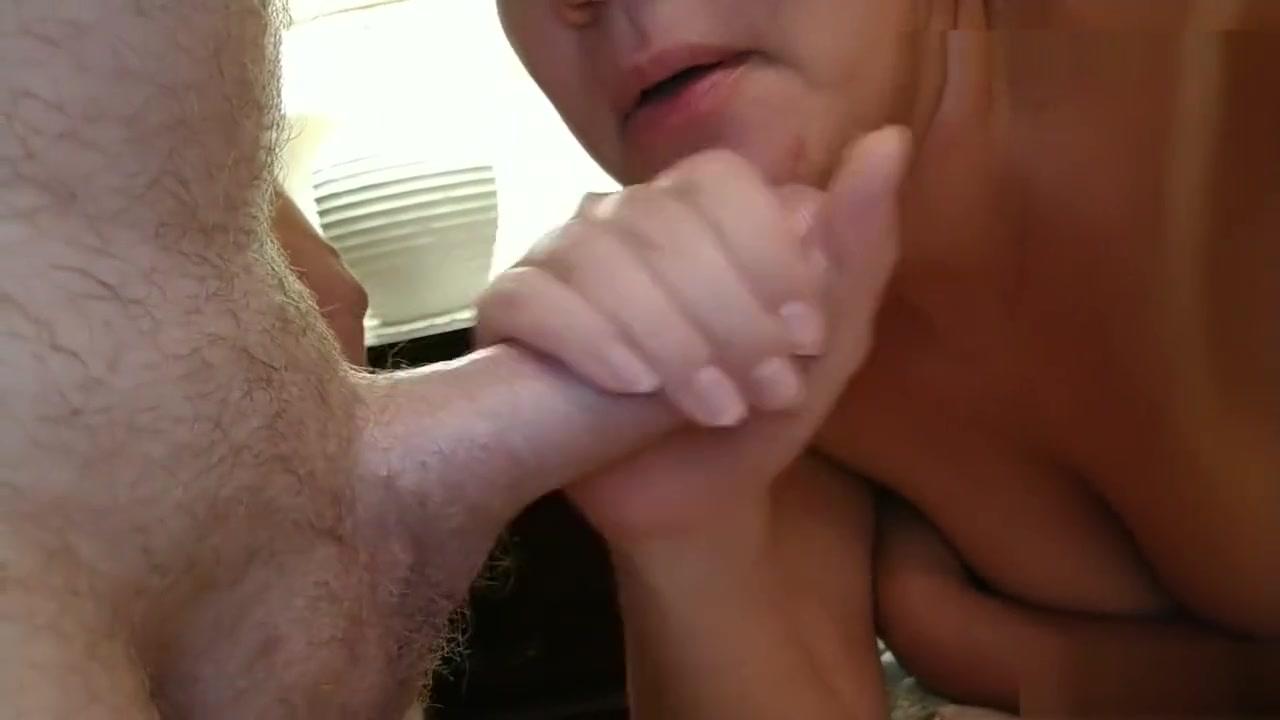 Exotic nude women videos Nude photos