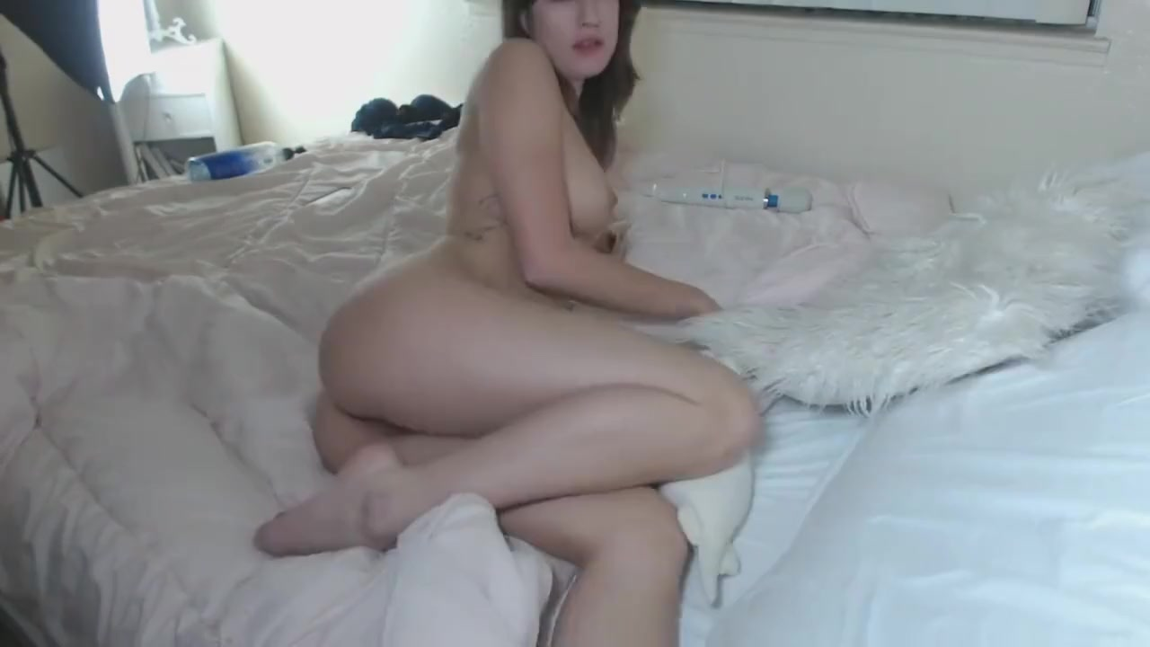 Pal chat room Adult Videos