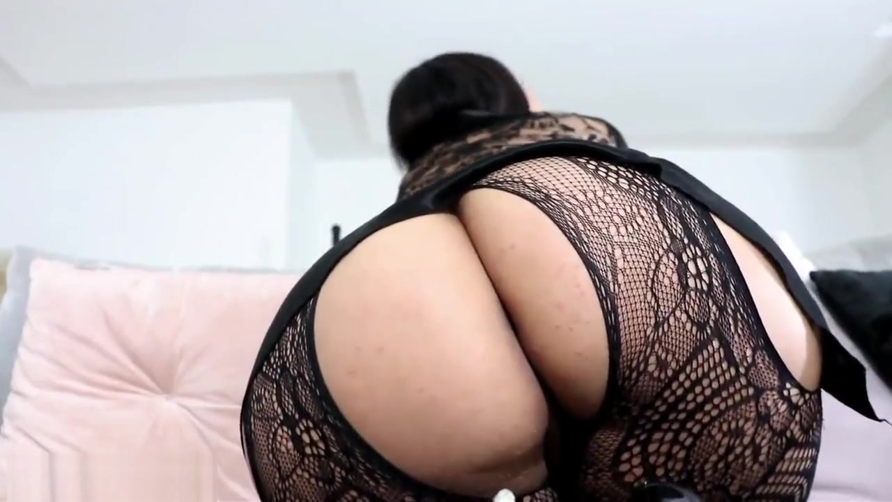 Nude photos Sexy girls sex hardcore gif milf