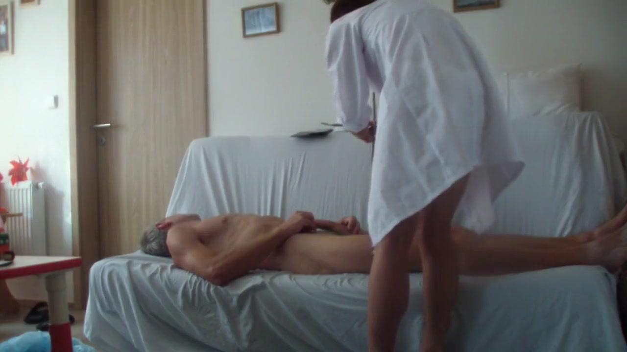 xXx Videos Mature wives orgasm