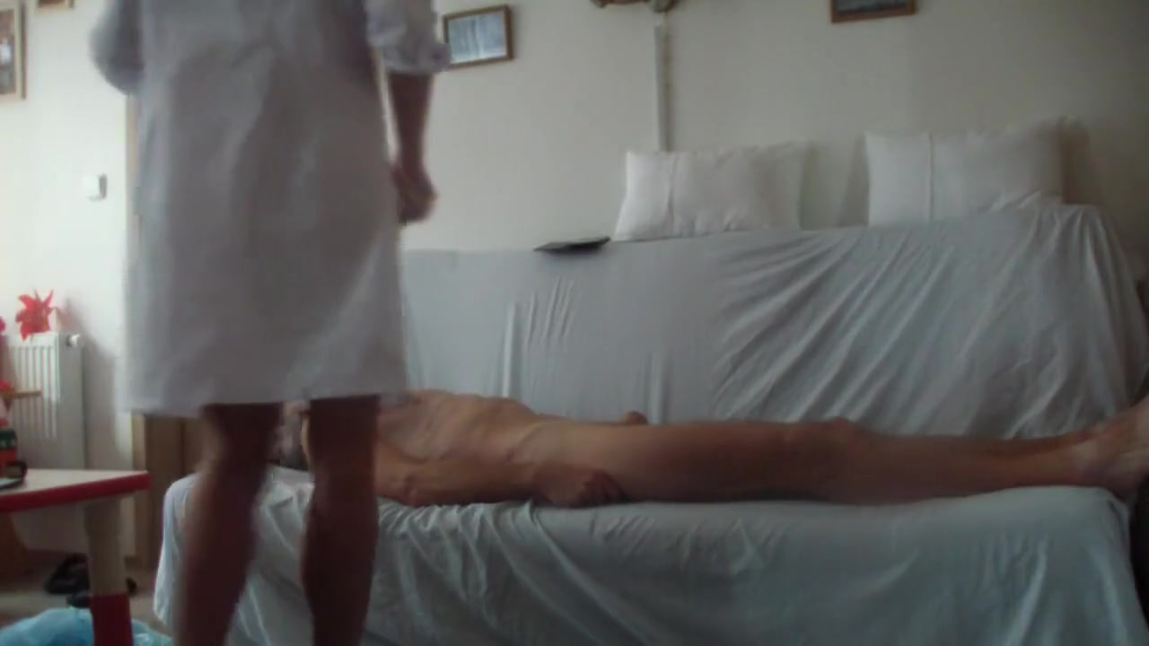 Mature threesome sex with a strangers Porn Base