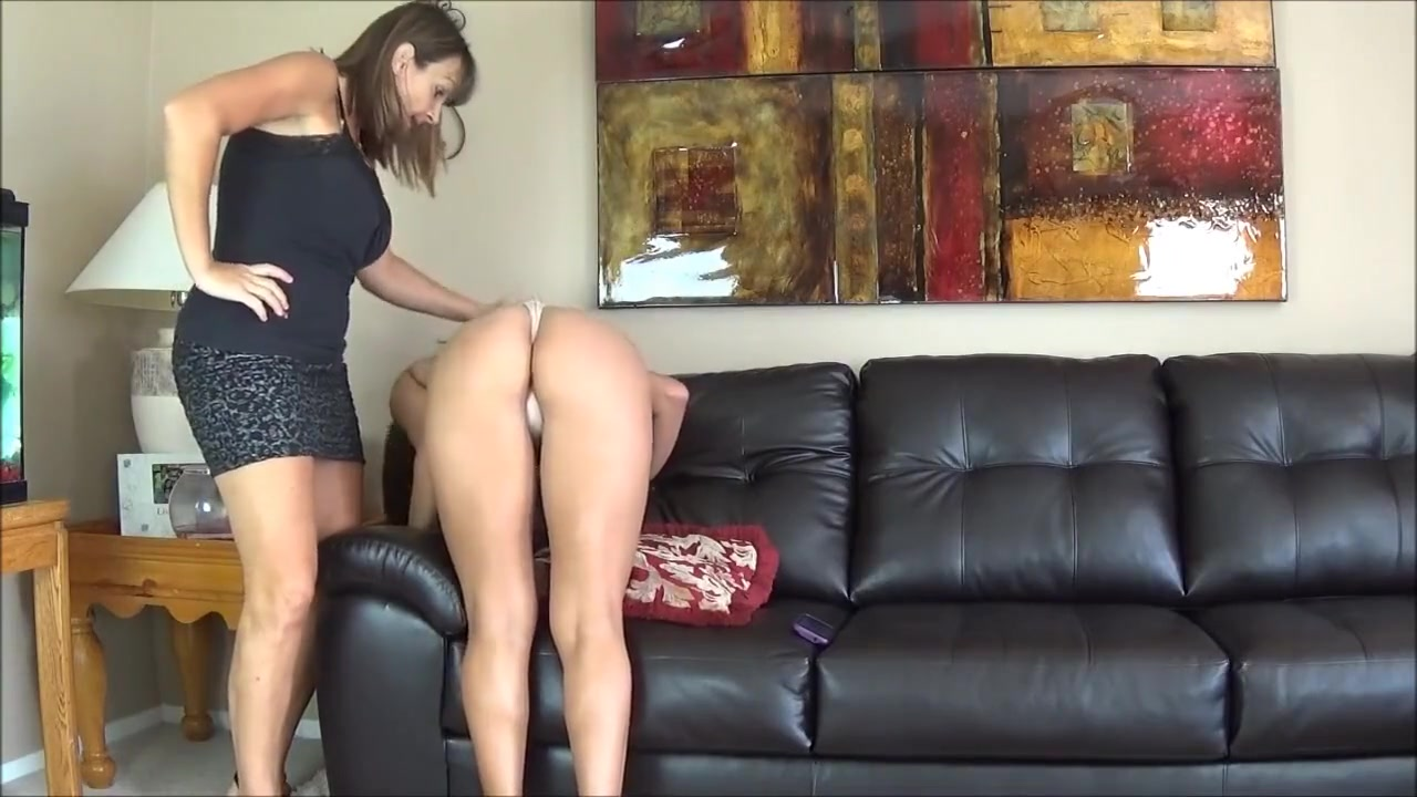 For clips phone my porn free