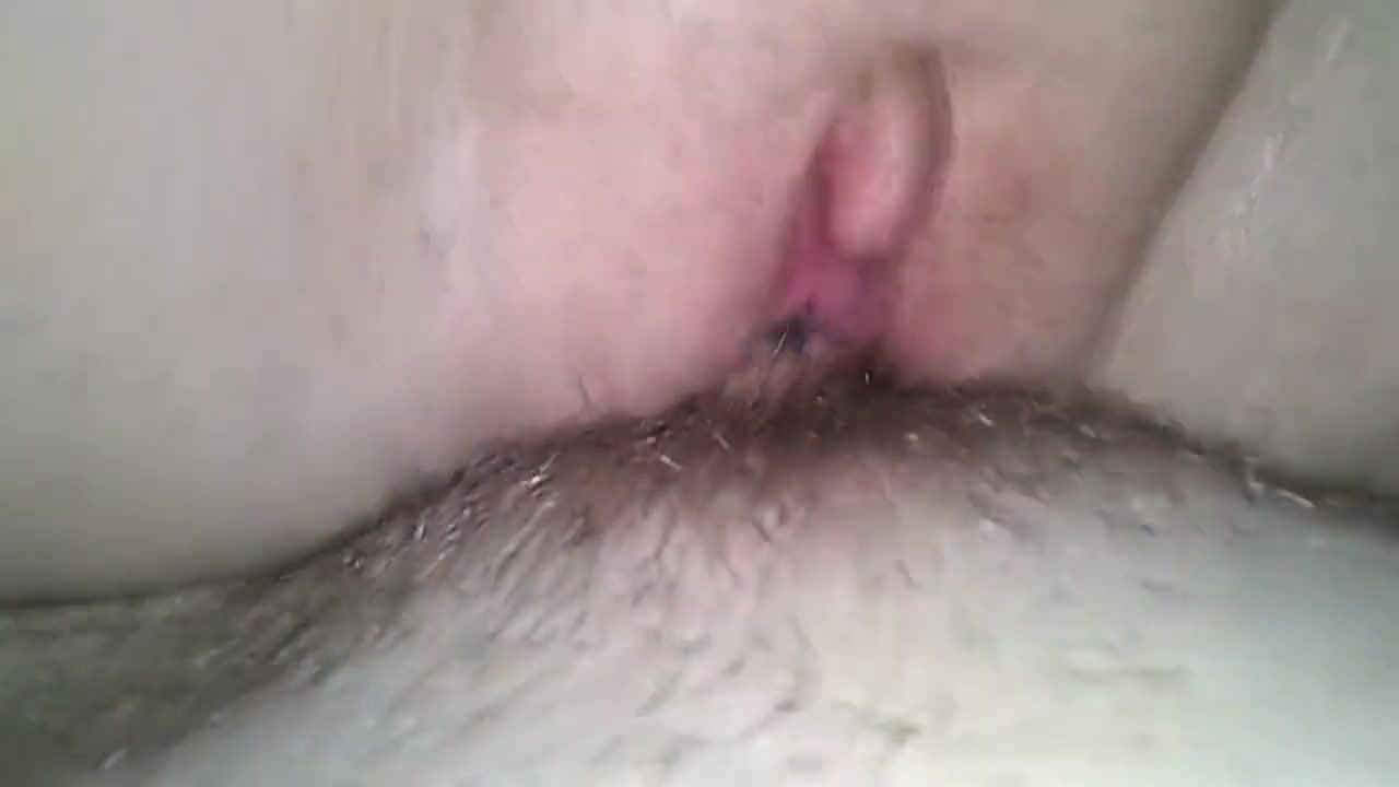 Man fingering pussy video Porn Pics & Movies
