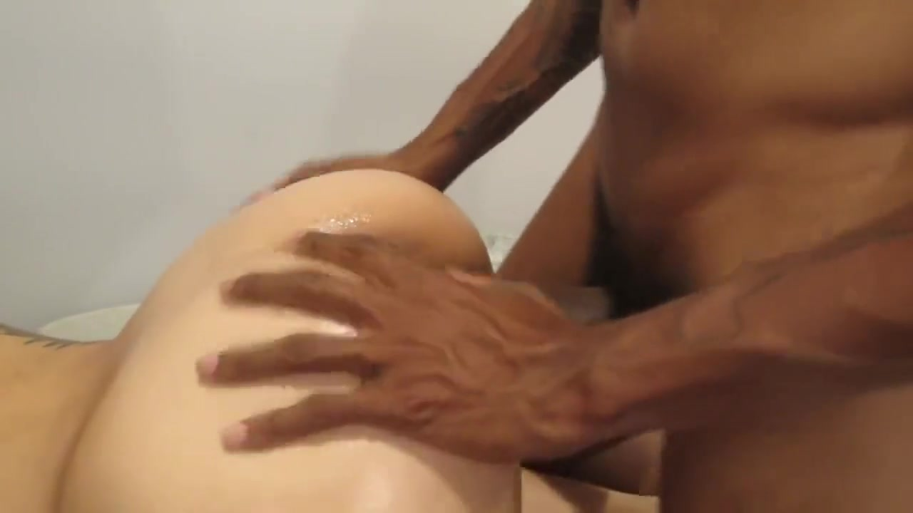 Porn tube Forced xxx pic