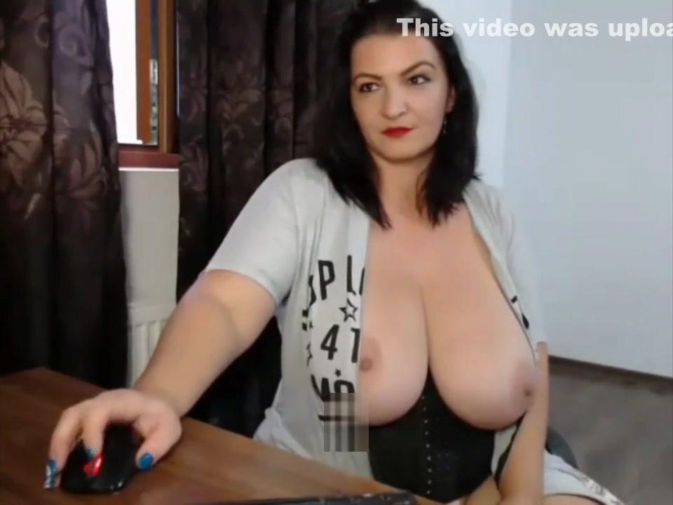 Naked Porn tube Flirty office girl Yurizan Beltran