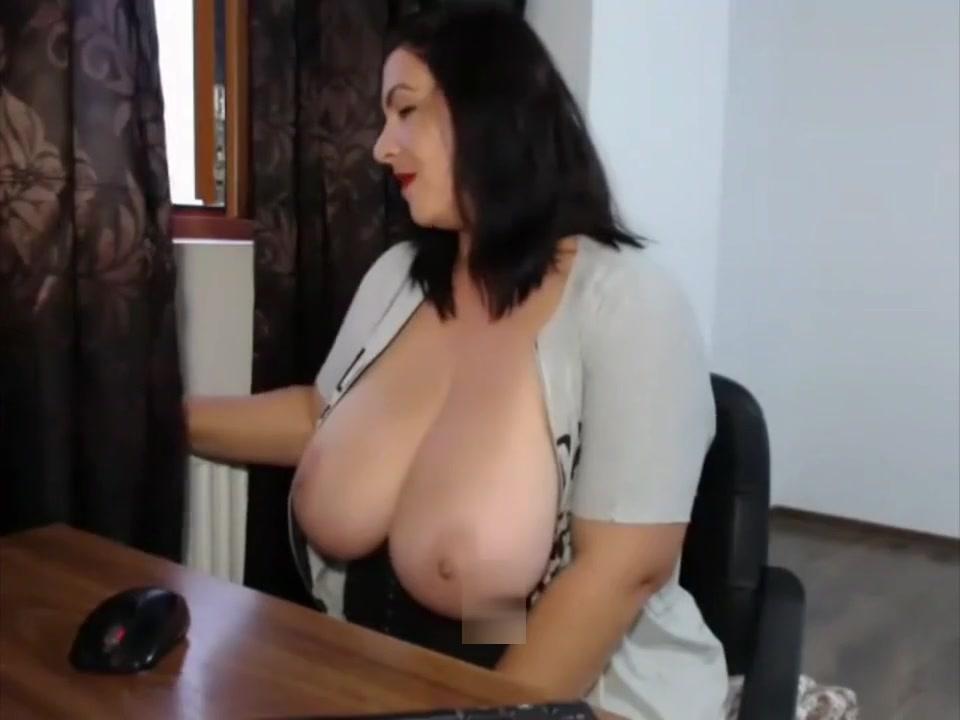 Porno photo Spring breakers naked boobs