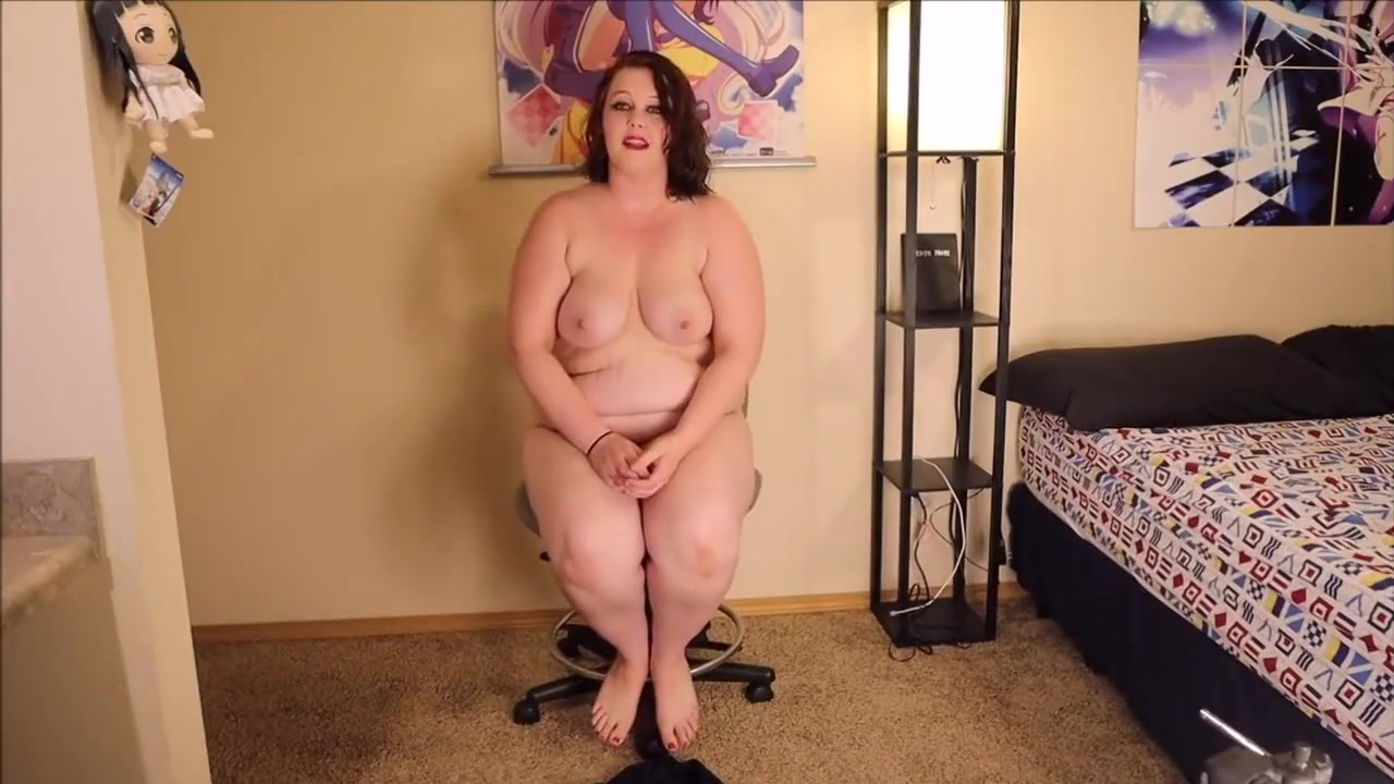 local girls free porn Nude photos