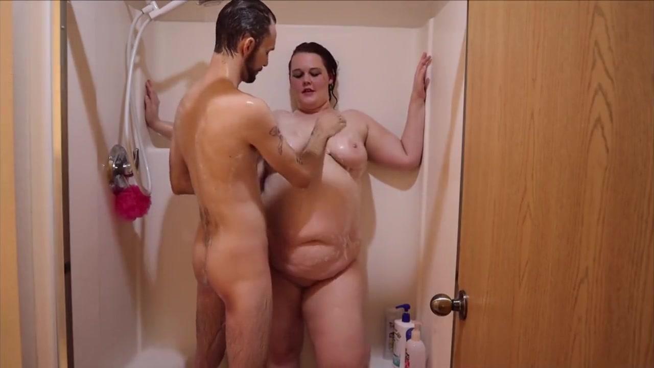Naked Pictures Pornstar von