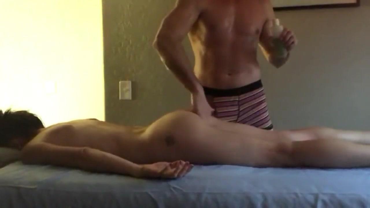 Nude photos Alien dildo girl sex attack