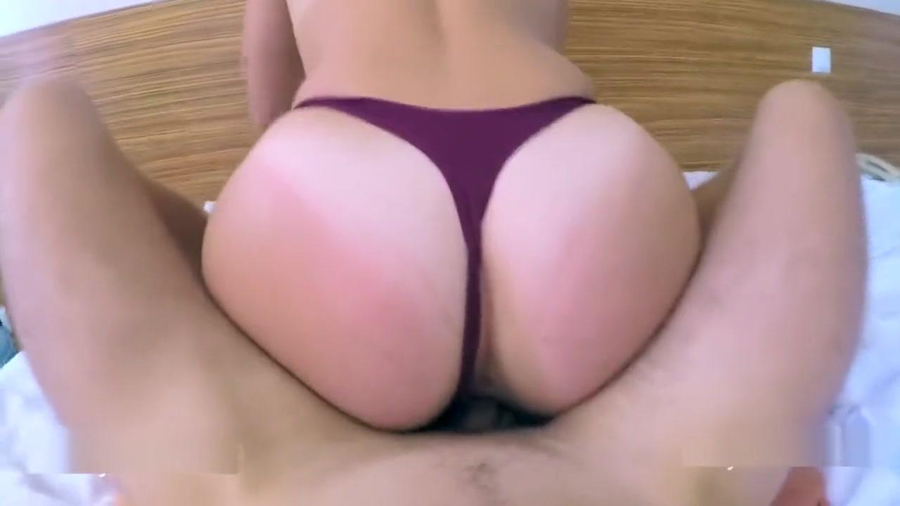 Nude pics Lakatamia tv sports