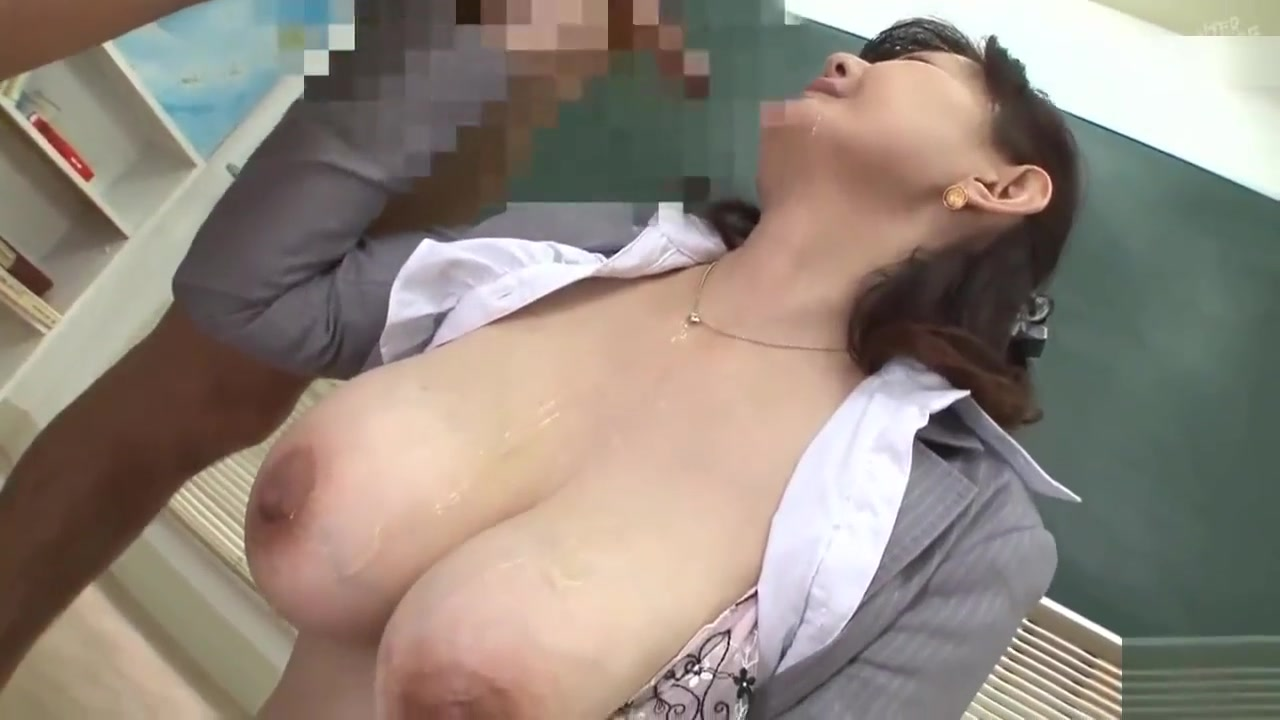 Pics Gallery Why do women shave their vagina