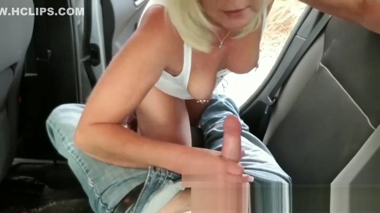 Hot xXx Video Beautiful brunette tits