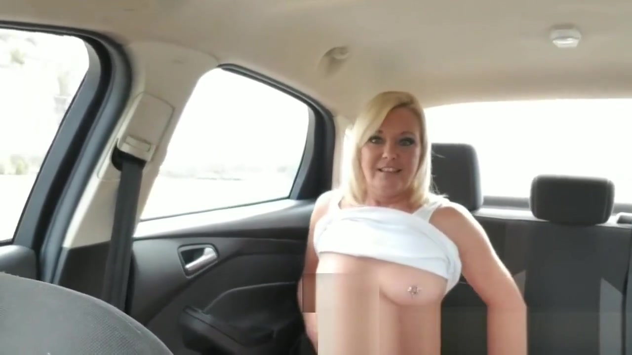 Sexy naked women naked Nude 18+