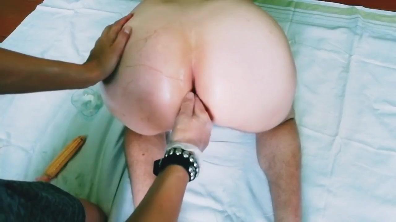 XXX Porn tube Gavonnie sexual healing download