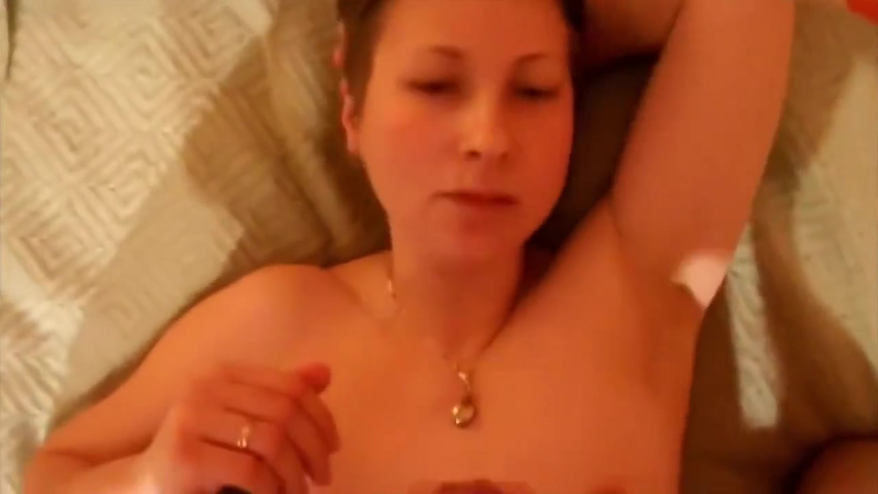 taxi cab fucking girl Hot xXx Video