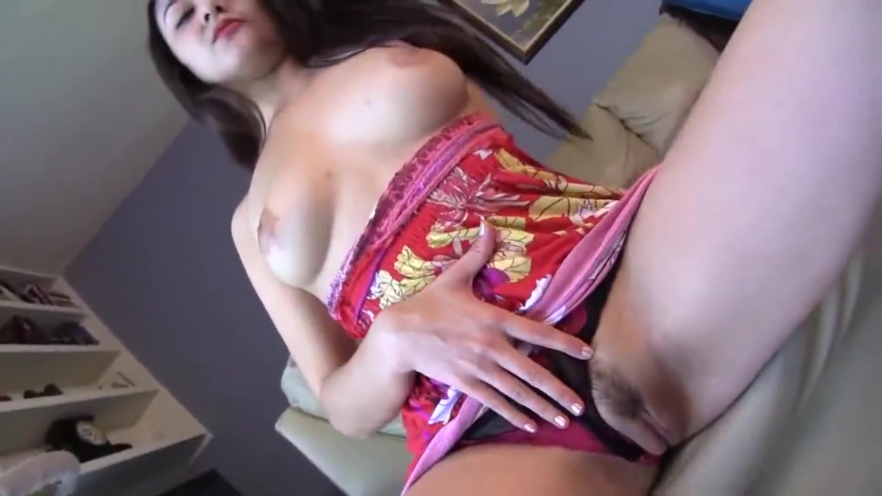 Hot Nude gallery Jordanian dating customs