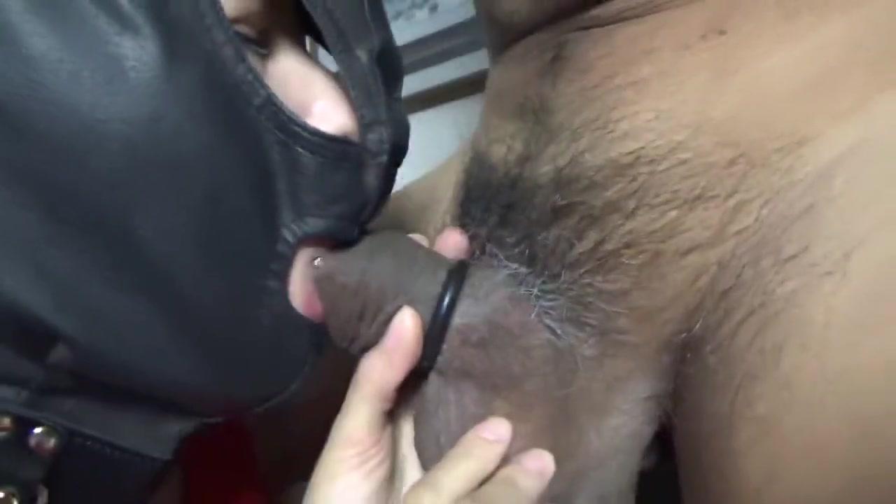 Buttock licking Nude photos