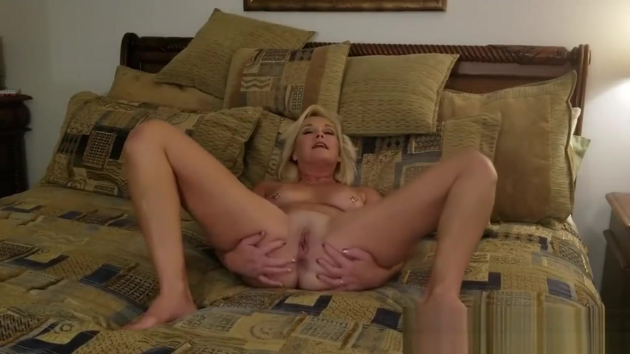 Shit On Dick Anal Sex Porn tube