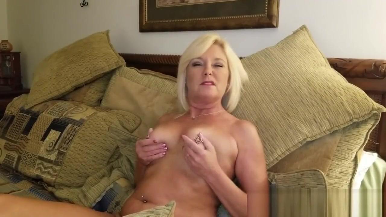 Shantel jackson dating history Nude photos