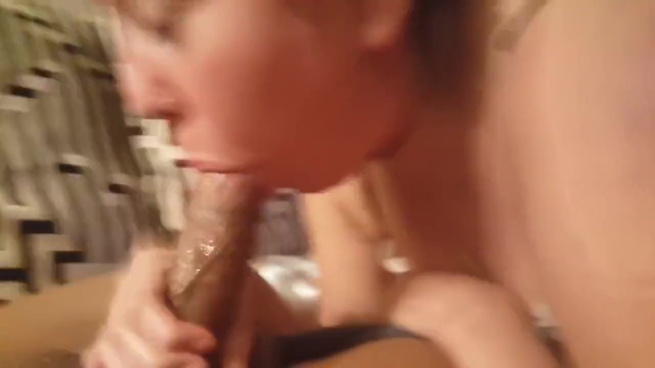 Nude photos Serramoura online dating