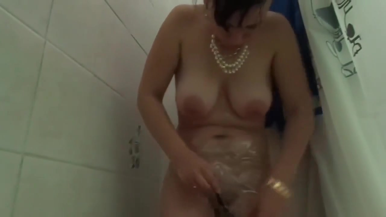 Jodie delray Sexy Video